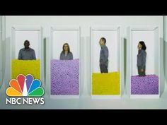 Ok Go Music Video For TODAY   Archives   NBC News
