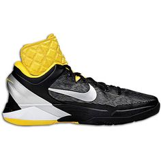 Best basketball shoes right now....Oh yea, I own them...