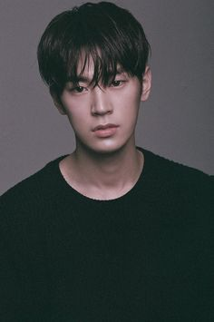 Park Seung Jun KNK 크나큰