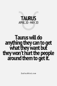 taurus quotes - Google Search