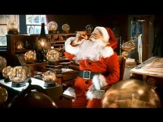 "Coca Cola 2010 Christmas Commercial featuring Train's ""Shake Up Christmas"""