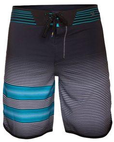 Amazon.com: Hurley Men's Phantom Fuse 2.0 Boardshort: Clothing