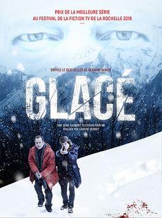GLACÉ, Seizoen 1 (Gezien en gevolgd op Netflix)
