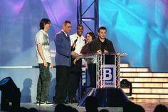 Vinnie Jones & The Manic Street Preachers: Celebrity Big Brother 2010