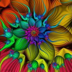 Color Wheel, by Shadoweddancer.