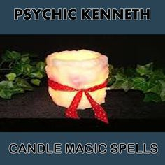 How To Get Online Powerful Spell Casters Psychic Test, Love Psychic, Spiritual Love, Spiritual Guidance, Fertility Spells, Psychic Love Reading, Are Psychics Real, Candle Reading, Real Love Spells