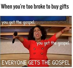 Admit it—youth group is hilarious, crazy and a bit challenging, but you love being a part of this ministry and genuinely want to help change lives. If you're a youth group leader, you'll probably relate to these memes a little too well! Funny Christian Memes, Christian Humor, Christian Life, New Memes, Funny Memes, Church Memes, Church Humor, Catholic Memes, Bible Humor