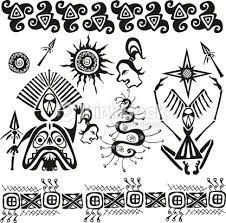 """Résultat de recherche d'images pour """"shaman signs"""""""