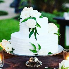 Clean summer white. #WeddingPlanner #WeddingOfficiant #PartyPlanner #EventPlanner #MrAndMrs #BrideOnABudget #BrideToBe #BeautifulBrides #HisAndHers #CherishedMemories #WeddingDress #WeddingIdeas #ReceptionIdeas #IDo #Engagement #Proposal #BridalFashion #BridalJewlery #GiftIdeas #BridesMaid #GettingMarried #InstaLove #InstaBride #InstaWedding #NewlyEngaged #FloralDecal #Bouquet #JustEngaged #WeddingInspiration  Call to book a complimentary consultation (562) 260-6632 or email…