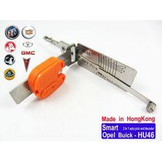 #the-worthing-locksmith.co.uk locksmiths worthing