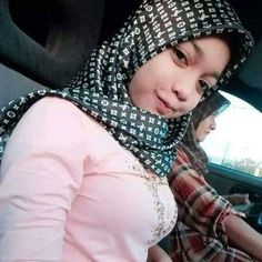 DM foto bagi kamu yang ingin dipromosikan IG-nya ya #hijabstyle #cewek #hijabcommunity #endors #wanitaindonesia #cewekindo #jilboobscantik #jilboobsindo #jilbabmontok #hijab  #jilbabcantik #indohijabers #jilbabseksi #jilbabmontok #jilbabindo #hijabseksi #hijabers #jilboobsaddict #hijabindo #hijabootindo