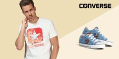Converse, Sneakers, Shoes, Fashion, Trainers, Moda, Zapatos, Shoes Outlet, Women's Sneakers