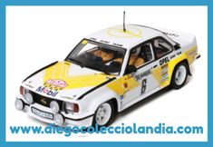Revell Slot Cars Scalextric. Coches Revell para Scalextric. www.diegocolecciolandia.com .Tienda Scalextric, Slot en Madrid, España. Juguetería Scalextric.Slot Cars Shop Spain, Madrid. La mejor tienda de slot de España. Juguetería Scalextric, Slot en Madrid, España. Slot Cars, Madrid, Toys, Store, Slot Car Tracks, Activity Toys, Clearance Toys, Gaming, Games