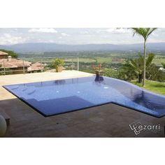 Best CARRELAGE PISCINE Images On Pinterest Drinkware Blue Pool - Emaux de verre pour piscine