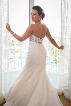 Don CeSar http://celebrationsoftampabay.com/wedding-videographers-st-pete-beach/
