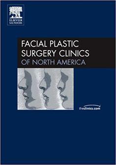 oregon clinic center for aesthetic medicine, Books PDF