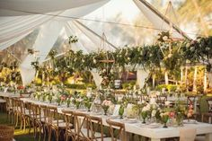 Inside a Vogue staffer's dream Hawaiian wedding - Vogue Australia