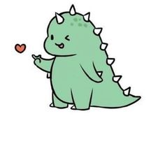 Dinosaur Wallpaper, Cartoon Wallpaper, Iphone Wallpaper, Funny Lockscreen, Cute Backgrounds For Iphone, Cute Couple Wallpaper, Friends Wallpaper, Samurai Art, Cute Dinosaur