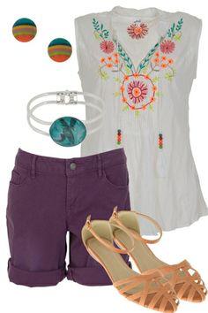 Teach Me Tropicalia Outfit includes Esprit, Adrift, and Nest Of Pambula - Birdsnest Online Fashion Store