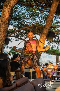 Check out top restaurants and bars on the Brac island. Find the best Brac restaurant and night bar for prefect holiday. Night Bar, Top Restaurants, Croatia Travel, Vip, Cover Up, Island, Luxury, Beach, Holiday