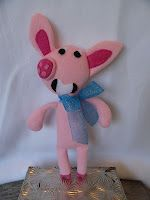 Another kids softie maker. Bring your child's drawing to life. Once Upon a Drawing