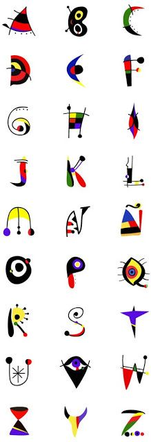 miro-fuente-tipografia-gratuita-tano-veron