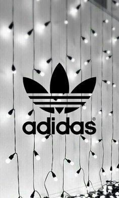 Adidas Wallapaper