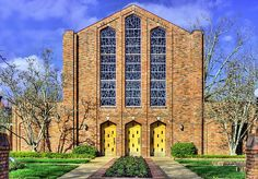msu chapel of memories,MSU Chapel of Memories,MSU Chapel,Mississippi State… Starkville Mississippi, Mississippi State, Young Elvis, Gulf Of Mexico, Google Images, Places To See, Coast, Memories, Mansions