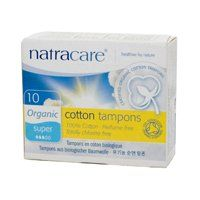 Best price on Natracare Organic Super Tampons, 10 Count  See details here: http://findhealthyadvice.com/product/natracare-organic-super-tampons-10-count/    Truly the best deal for the inexpensive Natracare Organic Super Tampons, 10 Count! Have a look at this low cost item, read buyers' notes on Natracare Organic Super Tampons, 10 Count, and get it online without missing a beat!  Check the price and Customers' Reviews…