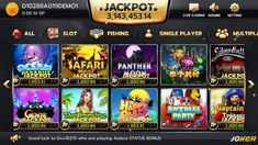Online Casino in Malaysia, Online Betting Agency in Malaysia Free Casino Slot Games, Online Casino Slots, Online Casino Games, Online Gambling, Slot Online, Play Free Slots, Play Game Online, Dere, Judo