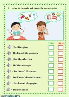 Vocabulary - It-s my birthday - Interactive worksheet English Activities, Interactive Activities, Reading Test, School Subjects, Spanish Lessons, Worksheets For Kids, Vocabulary Words, Your Teacher, Teaching English