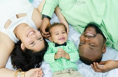 Photography - family Photo shoot - Orlando photographer - spring - lovematephotography.com