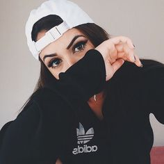 Instagram Girl Outline Adidas Sweater Wiring Diagrams