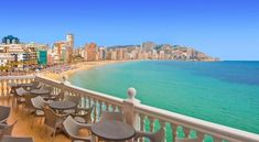 Hotel RH Canfali - 2 Star #Hotel - $48 - #Hotels #Spain #Benidorm http://www.justigo.uk/hotels/spain/benidorm/rh-canfali_26441.html