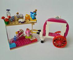 Lego idea - princess small house! Лего идея - маленький дом принцессы!  #lego #legoidea #legomania #legophoto #legofriends #legocity #newlego #cute #happy  #photooftheday #girl #followme #fun #cool #follow #beautiful #friends  #legobrick #legostagram by lego.ideas