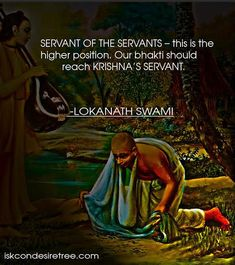 The Higher Position of Bhakti For full quote go to: http://quotes.iskcondesiretree.com/the-higher-position-of-bhakti/ Subscribe to Hare Krishna Quotes: http://harekrishnaquotes.com/subscribe/