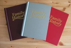 Do you have an elusive ancestor or a family mystery you want to solve? Leaves will research your family history in England and Wales to find the answers Family History, Research, Genealogy, Gifts, Family Tree Chart, Favors, Exploring, Presents, Gift