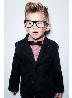 Little boy fashion( gavinduh)- www.vinuesavallasycercados.com