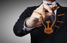 Esto no es tarea fácil, los dueños de las PyMEs piensan dos veces antes de invertir en un equipo de profesionales que le permitan alcanzar esas ventas soñadas, y es comprensible, puesto que las gra...