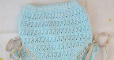 Knit Crochet, Crochet Hats, Barbie, Baby Knitting, Drawstring Backpack, Knitted Hats, Lana, Women, Bb
