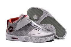 http://www.nikejordanclub.com/men-nike-air-lebron-13-basketball-shoes-433-7khdx.html MEN NIKE AIR LEBRON 13 BASKETBALL SHOES 433 7KHDX Only $73.00 , Free Shipping!
