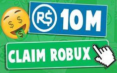 𝘝𝘪𝘴𝘪𝘵 𝘵𝘩𝘪𝘴 𝘴𝘪𝘵𝘦 𝘧𝘰𝘳 𝘍𝘳𝘦𝘦 𝘙𝘖𝘉𝘜𝘟 ➽➽ www.rdrt.cc/robux Games Roblox, Roblox Funny, Roblox Roblox, Roblox Online, Roblox Generator, Font Generator, Roblox Gifts, Roblox Codes, Gift Card Generator