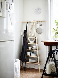 Ikea_ps_2014_kast_driehoek