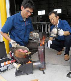 Bbq Grill, Grilling, Furnace Heater, Rocket Stove Design, Kombi Camper, Rocket Mass Heater, Smoke Grill, Metal Working Tools, Rocket Stoves