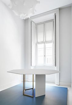 plinto-dining-room-tables-4