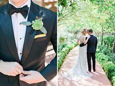 Pinkerton Photography #ElChorroWeddings #ArizonaWedding #OutdoorWedding