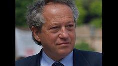 IL ROTARY VALLO DELLA LUCANIA INCONTRA MARCO TARADASH | MezzoStampa - l'informazione di Scafati e dintorni