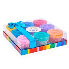 https://www.dylanscandybar.com/Stack-A-Round-Deluxe-9-Piece-Signature-Gift-Set-10012.html