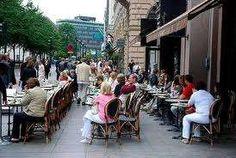 """""""Ziua cafenelelor spontane"""" în Finlanda http://www.viza.md/content/%E2%80%9Eziua-cafenelelor-spontane%E2%80%9D-%C3%AEn-finlanda"""