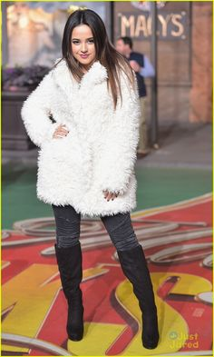 Becky G I really want to see her in person